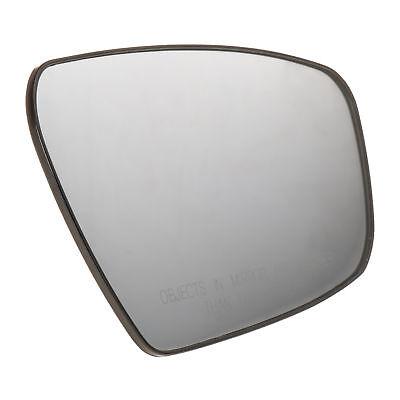 OEM NEW Exterior Passenger Side View Mirror Glass 14-18 Kia Forte 87621-A7040