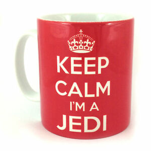 BRAND-NEW-KEEP-CALM-IM-A-JEDI-GIFT-MUG-KEEP-CALM-AND-CARRY-ON-PRESENT-STAR-WARS