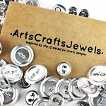 artscraftsjewels