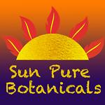 sun_pure_botanicals
