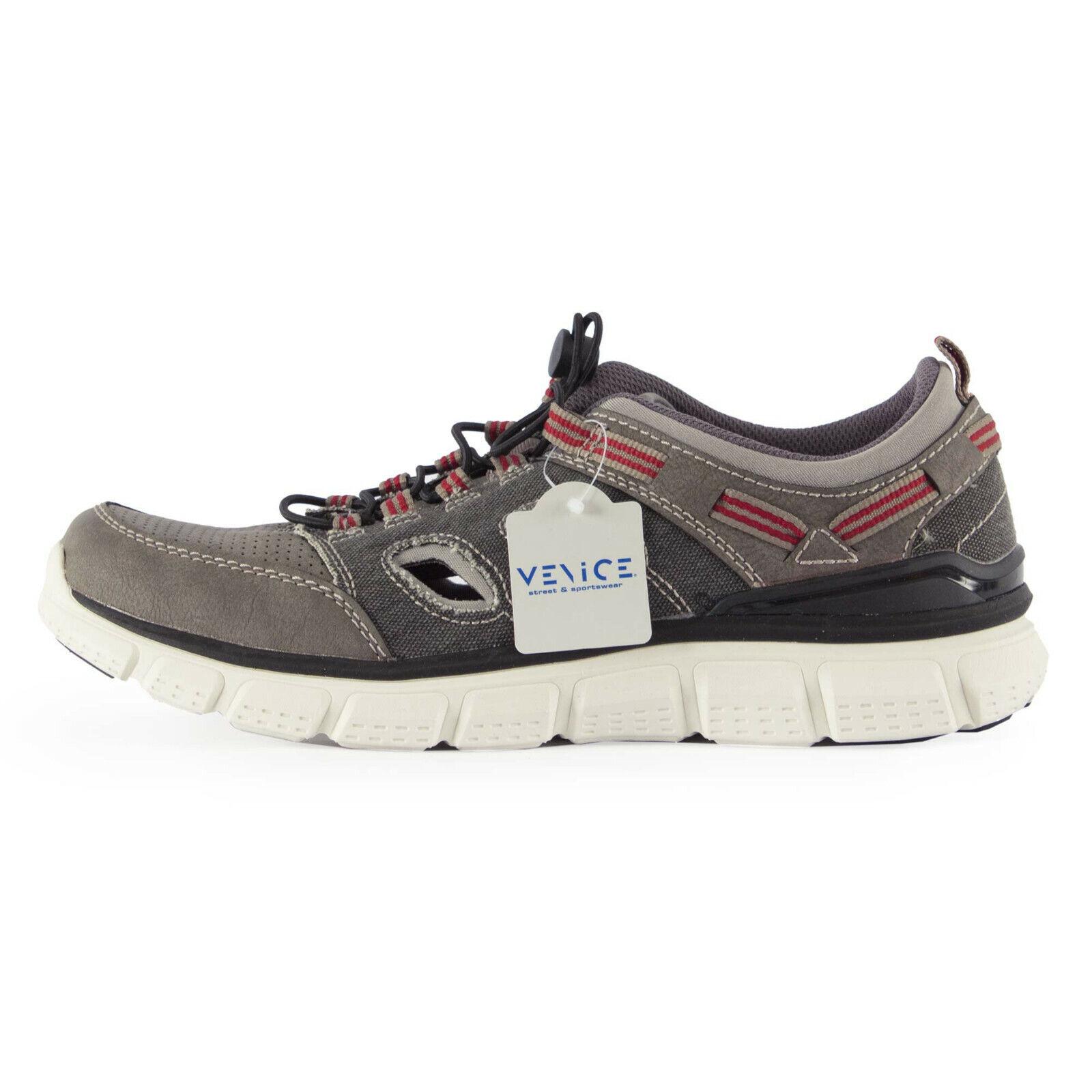 promo code d538e a9382 Venice Schuhe Herren Sneaker Test Vergleich +++ Venice ...