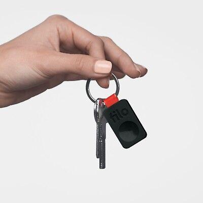 FiloTag - Trova Oggetti Smarriti - Tracker Bluetooth + App Gratuita - Nuovo