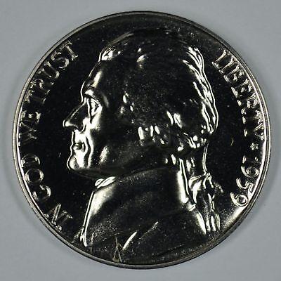 Jefferson (1938-Now), Dịch vụ Mua hàng từ Ebay Mỹ , Mua hàng Amazon