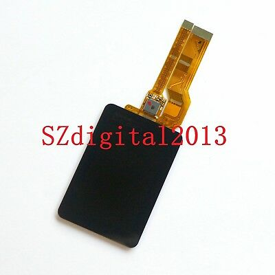 NEW LCD Display Screen For GoPro Hero 5 Video Camera Repair Part + Touch