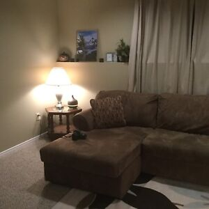 Apartment for rent  Cbs