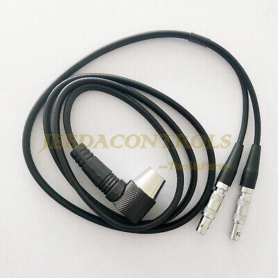 Probe Transducer Sensor For Ultrasonic Thickness Gauge Meter 5m Pt-08 5mhz 8mm