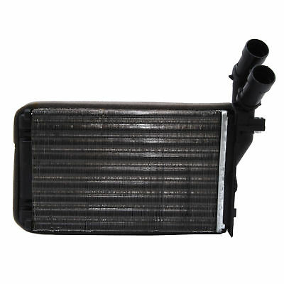 Radiator Core Heater Matrix Interior Heating Replacement Part - EIS G009