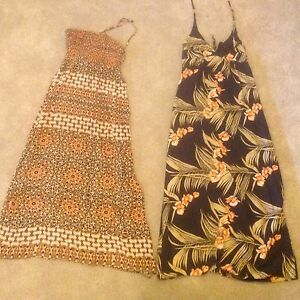 Various summer dresses Melville Melville Area Preview