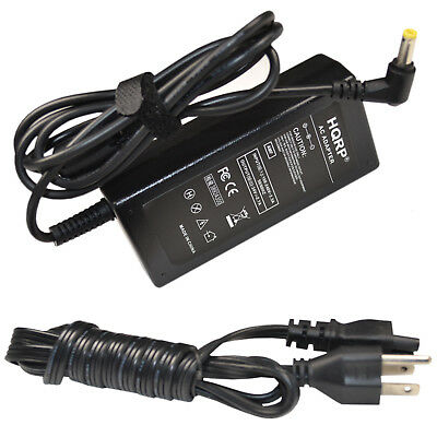 24v ac power adapter for vizio sb
