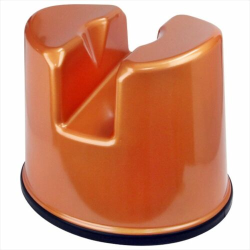 New Bathroom chair stool Japan home care hemorrhoids Valuables Lovers Couple F/S