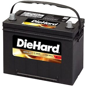 $40 USED CARS BATTERIES FOR MOST CARS-SUVS And TRUCKS