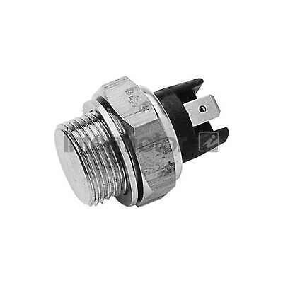 Genuine Intermotor Radiator Fan Temperature Switch - 50110