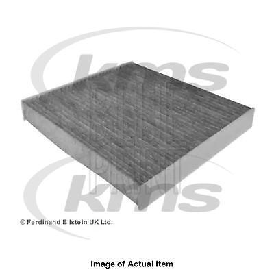 New Genuine BLUE PRINT Pollen Cabin Interior Air Filter ADT32543 Top Quality 3yr