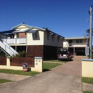 Hight set house for share Hyde Park Townsville City Preview