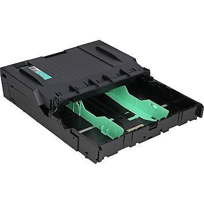 Brother Paper tray Papierschacht Papierkassette f. MFC-J5910DW