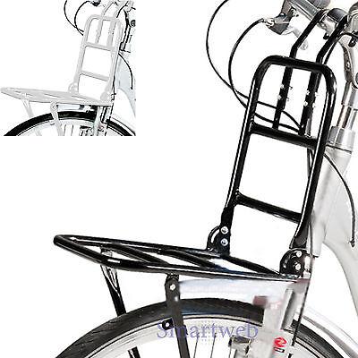 gep cktr ger f rs fahrrad test 2019 bestenliste. Black Bedroom Furniture Sets. Home Design Ideas