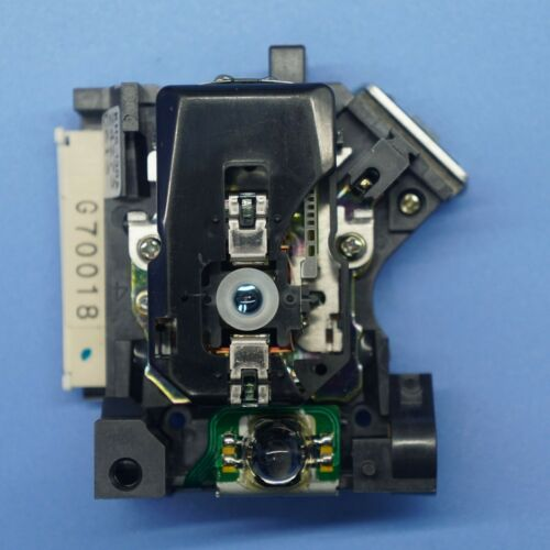 1PCS Sony KHS-130A LD laser head for large disc player