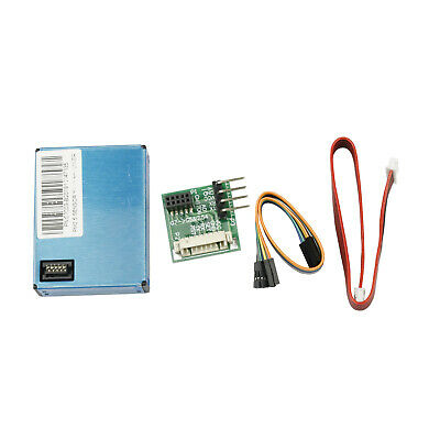 High Precision Laser Dust Sensor Module Pm2.5 Pm10 For Pms7003cable For Arduino