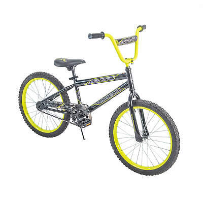 Bicycles Huffy Bmx