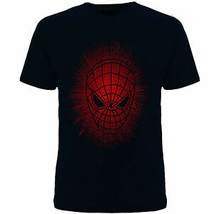 Tshirts-Spray-Spider-Tshirts-Mens-T-shirts-Graphic-T-shirts-Spider-Tees
