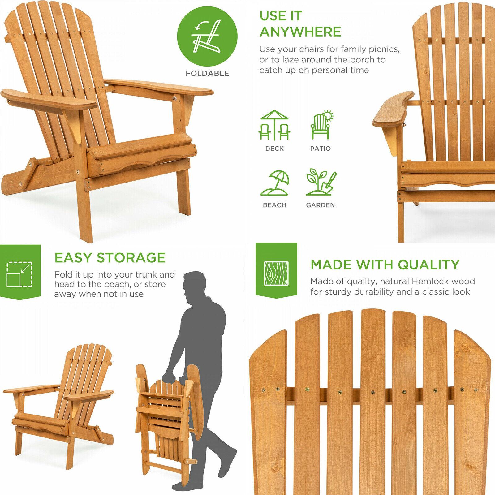 Burgundy Red Deck Chair W Black Frame Recliner Seat Folding Outdoor Furniture For Sale Online Ebay