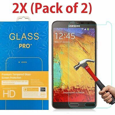 For iPhone 12 Pro Max FULL COVER Tempered Glass Camera Lens Screen Protector Cell Phone Accessories