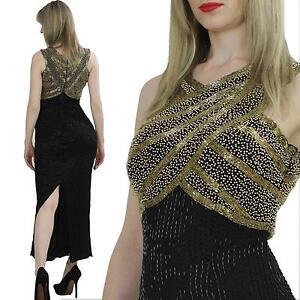 Vintage Cocktail Dress   eBay