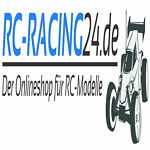 RC-RACING24