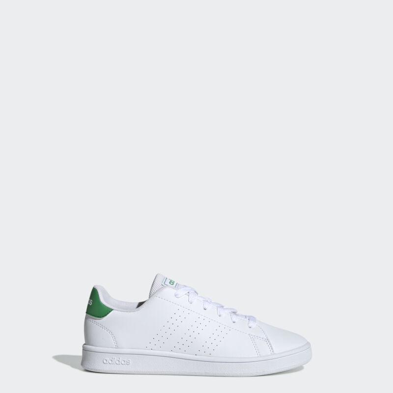 adidas Advantage Shoes Kids