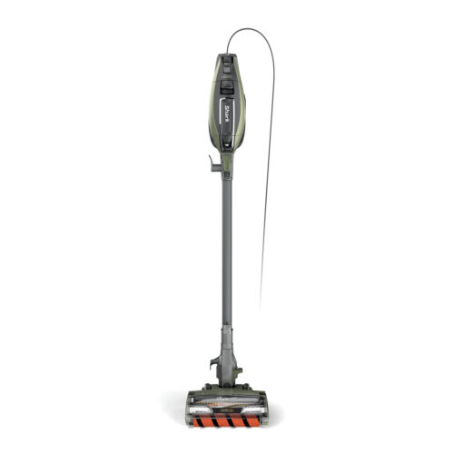 Shark APEX DuoClean with Self-Cleaning Brushroll Vacuum, ZS360