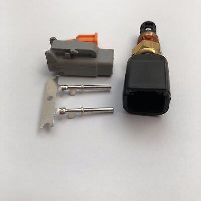 Link ECU G4 G4+ ECU Air Temp IAT Temperature Sensor IAT1-8