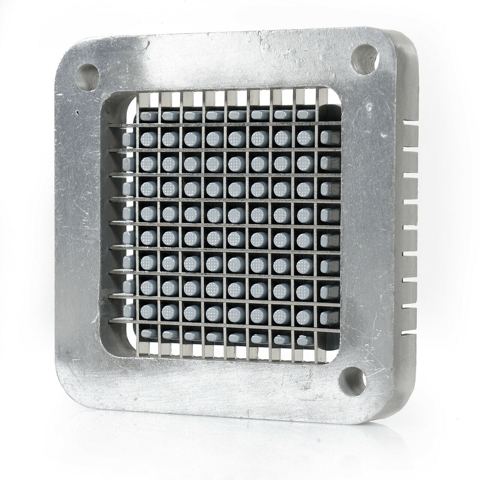 """French Fry Cutter 1//4/"""" Pusher"""