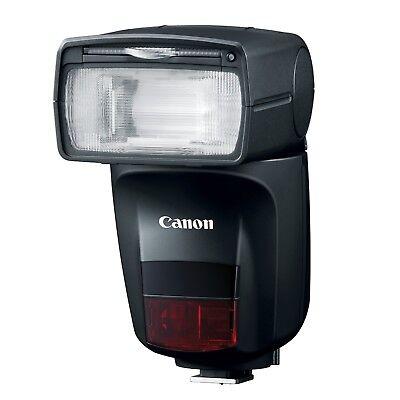 Вспышки Canon 470EX-AI Speedlite *NEW* *IN