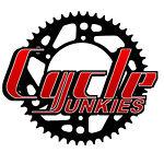 Cycle Junkies LLC