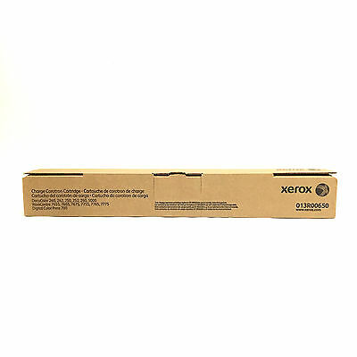 Xerox Docucolor 240 250 Corotron Charge Assembly 13r650