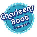 charleensboot
