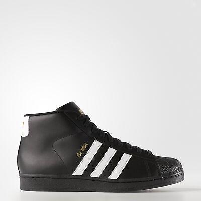 adidas Originals Pro Model Shoes Men's