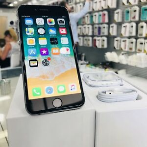 Genuine IPhone 6 64GB Space Grey Unlocked Warranty Tax Invoice Surfers Paradise Gold Coast City Preview