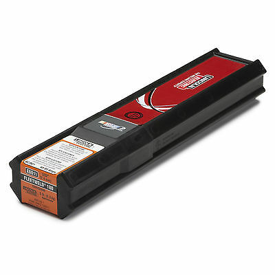 Lincoln Fleetweld 180 Stick Elect.6011 332 5 Lb Box