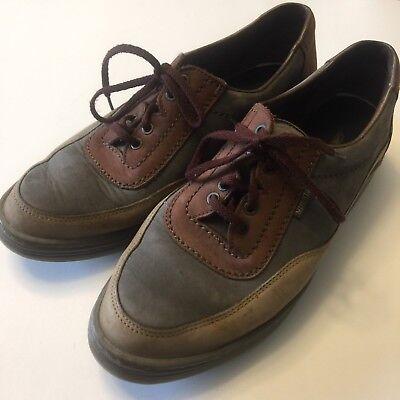 Reebok Walking Shoes EUR 6.5 US 9