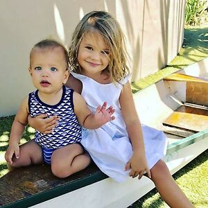 Aupair/ House Helper Needed Cairns Cairns City Preview