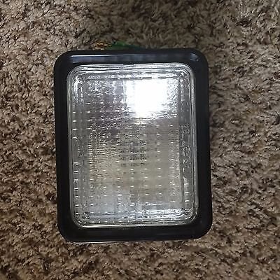 4274478 Lamp Head Light Fits Hitachi Ex200-5 Ex100-5 Ex120-5 Zaxis200 24v 70w