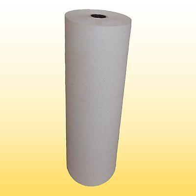 1 Rolle Schrenzpapier Packpapier 100 cm breit x 200 lfm 100 gm² 1Rolle20kg