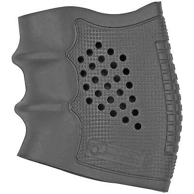 Pistol Grip Glove Sleeve for Sig 220, 226, 228, 229 & Mosquito Handguns Rubber Gun Parts