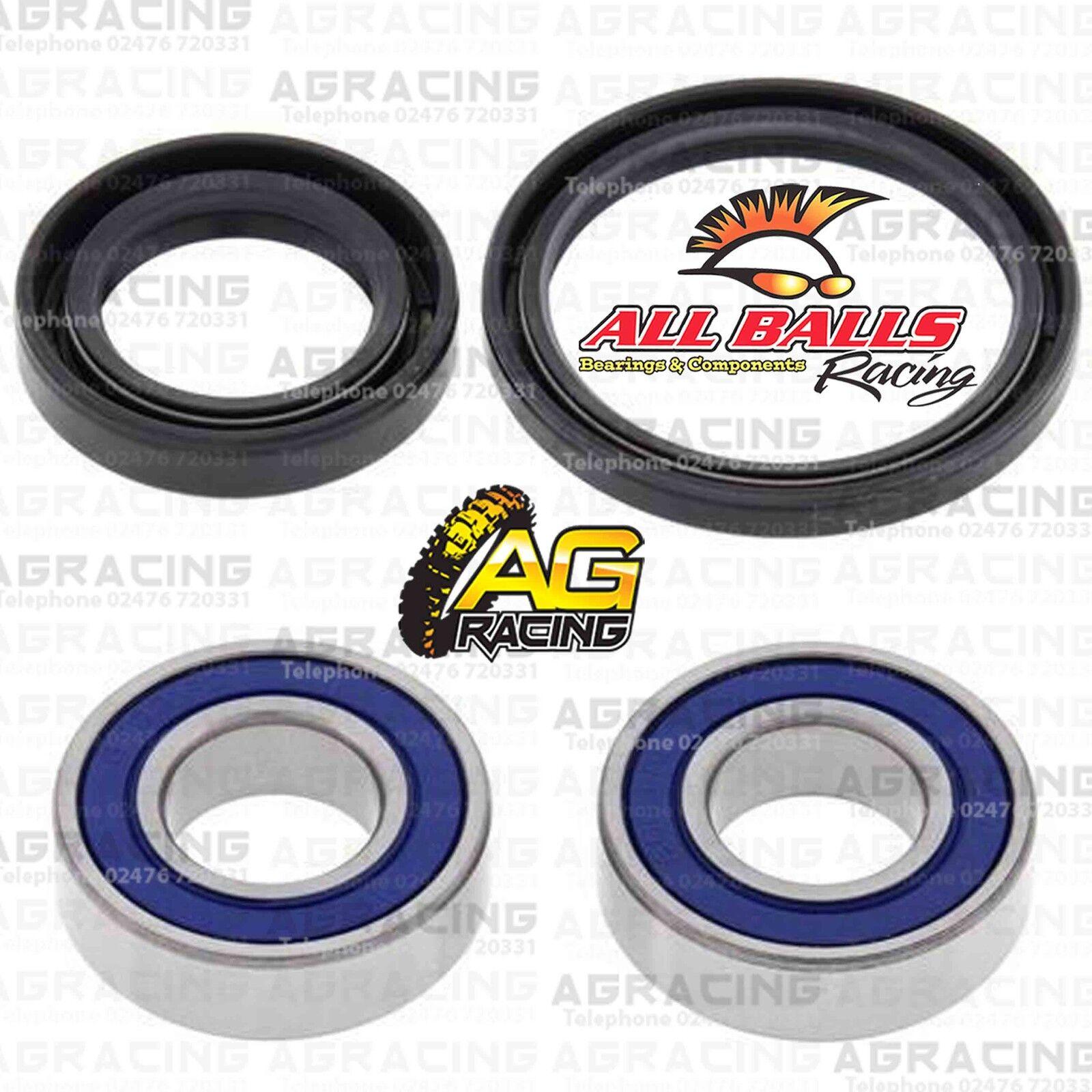 Apico Silver Rear Sprocket Bolts Locking Nuts Set For Honda XR 400R 2004 MotoX