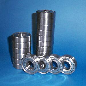 20-Cuscinetto-a-sfere-6302-ZZ-15-x-42-x-13-mm