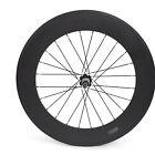 Bicycle Rear Wheel