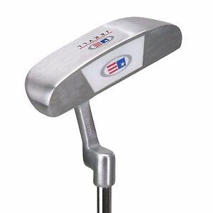 Us-Nino-Golf-UL-Jekyl-Putter-todas-las-tallas