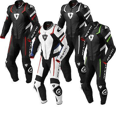 Fully Stocked Motorbike Gear Website Businessfree Domainhostingtraffic