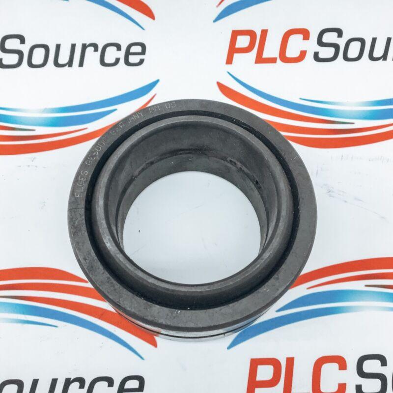 GE50DO Elgese New Spherical Plain Bearing